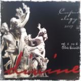 divine edition 2007