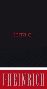 Terra O.