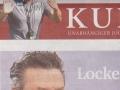 Kurier-28-April-2021-Titel-Koepfe-des-Tages