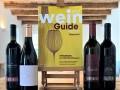 Weinpur-Guide-2021 - unter den Top 10 Weingütern Österreichs
