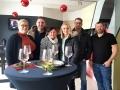 Lisa Fuith und Freunde