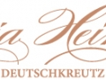 Silvia Heinrich Edition Logo