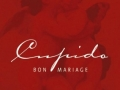 2000. bon mariage. Glückliche Vermählung.