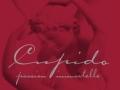 2006. passion immortelle. Unsterbliche Leidenschaft.