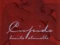 2009. beauté eternelle. Ewige Schönheit.