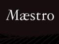 JHeinrich_Maestro