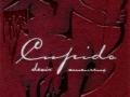 Cupido désir amoureux 2012