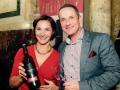 Falstaff Rotweinprämierung 2015