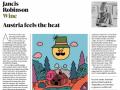 Financial-Times-2