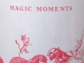 Magic Moments Rosé Sekt