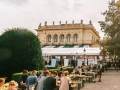Gault Millau Genussfestival im Kursalon Hübner Wien - Sept 2021