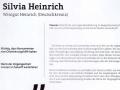 VINARIA 03-2021: Alles ueber die Lagenklassifizierung