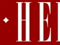 Weingut Silvia Heinrich Logo rot