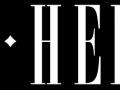 Weingut Silvia Heinrich Logo schwarz