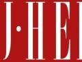 J. Heinrich Logo rot-weiss