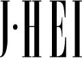 J. Heinrich Schriftzug
