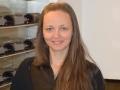 Cornelia Pastorek | Lohnverrechnung & Buchhaltung (seit 2017)