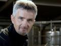 Andor Molnar | Weingarten, Keller (seit 1989)