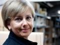Erika Molarne   Weingarten (seit 1994)