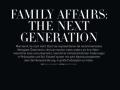 Falstaff Family Affairs 2013_Seite_2