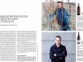 A LA CARTE SIEG HEINRICH & HEINRICH 2014