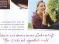 Die Landfrau 2014 Seite 4
