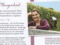 Die Landfrau 2014 Seite 5