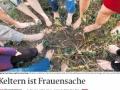Berner Zeitung 2014