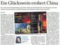 Salzburger Nachrichten, 16. Dezember 2015
