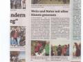 Bezirksblatt Weingartenwanderung Oktober 2015_001