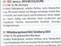 Falstaff Guide 2015 Seite 2