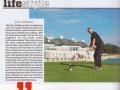 Golf Revue Herbst 2015 7Seite6