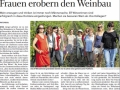 Salzburger Nachrichten, Juni 2015
