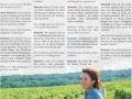 Pannonische Tips Oktober 2015, Seite 1