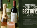 Wine Enthusiast - Top 100 Best Buys 2015-1