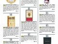 Wine Enthusiast - Top 100 Best Buys 2015-6
