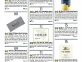 Wine Enthusiast - Top 100 Best Buys 2015-7
