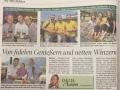 Tiroler Tageszeitung Juli 2015
