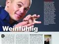 Burgenlands Wirtschaft_verra_Page_1