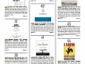 Top_100_Best_Buys_FullFin1_Page_4