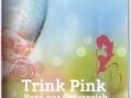 Vinaria 2016 - Bester Rose aus dem Burgenland_001