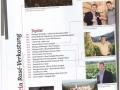 Vinaria 2016 - Bester Rose aus dem Burgenland_004
