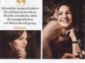 Maxima, Frühling 2016, Wenn Frauen Weine machen