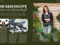 Burgenlaenderin November 2017 Seite 1-2