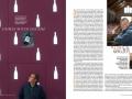 Der Feinschmecker Oktober 2017 Original WEB_Page_2