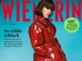 Wienerin Cover