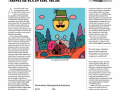 Financial Times - Bewertung Jancis Robinson 2