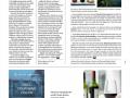 Financial Times - Bewertung Jancis Robinson 3