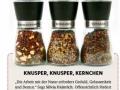 Servus Unser Wein - Erstauflage Frühling/Sommer 2019 - Artikel