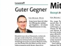 Stuttgarter Nachrichten 2